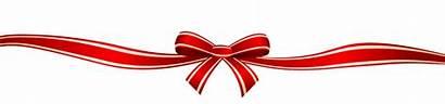 Ribbon Opening Event Box Snails Dear Santa