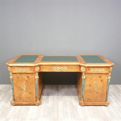 bureau empire bureau empire bureau napoleon bureau louis xv bureau