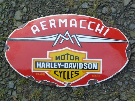 100+ Best Images About Aermacchi Motorcycles On Pinterest