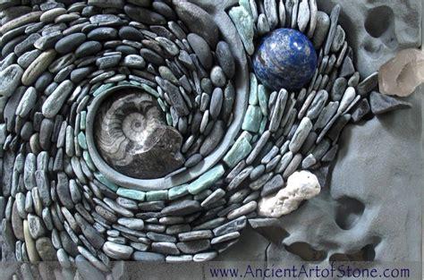 Breathtaking Mosaics Offer Turn Nature Into breathtaking mosaics offer turn nature into