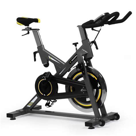 ciclette da cyclette da spinning recensioni prezzi ed offerte