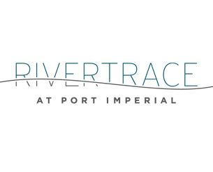 port imperial  jersey apartments rivertrace  port
