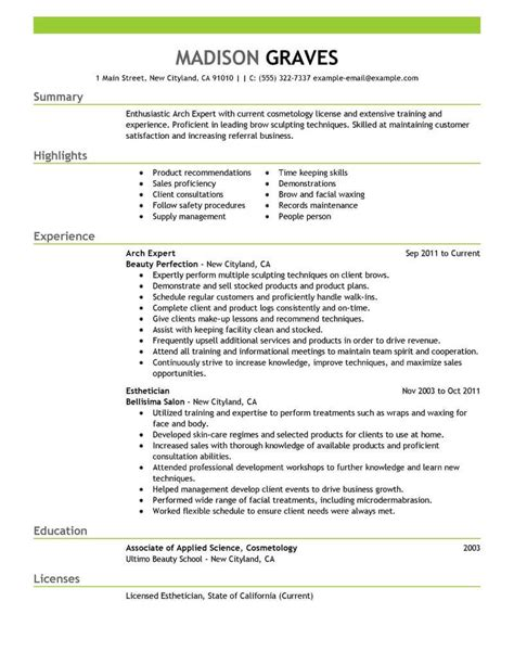Resume Experts by Best Arch Expert Resume Exle From Professional Resume