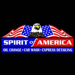 American Car Wash : spirit of america car wash in waldorf md 20602 citysearch ~ Maxctalentgroup.com Avis de Voitures