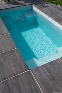 Kleiner Pool Für Terrasse : die besten 25 pool terrasse ideen auf pinterest berirdische pool decks pool deck pl ne und ~ Sanjose-hotels-ca.com Haus und Dekorationen