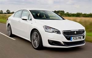 Credit Auto 0 Peugeot : peugeot 508 review ~ Gottalentnigeria.com Avis de Voitures