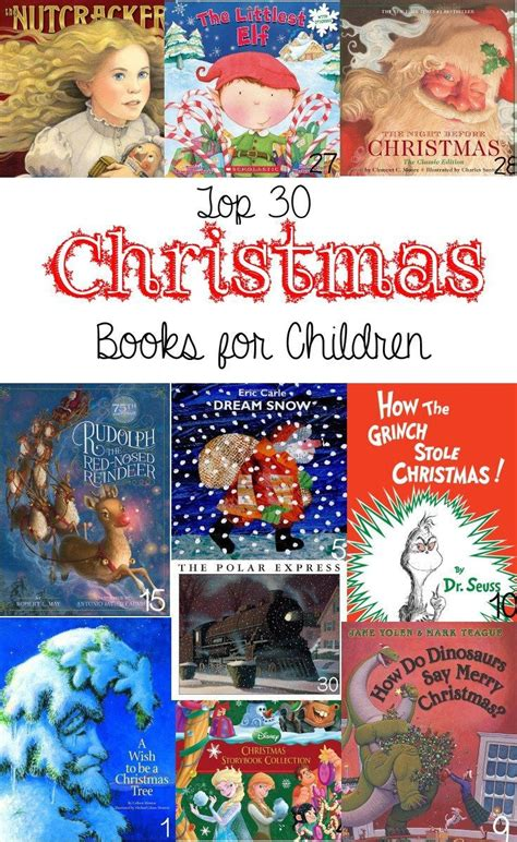 251 Best Christmas Books And Movies Images On Pinterest  Baby Books, Children Books And Kid Books