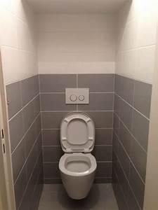 Habillage Wc Suspendu Grohe : meuble pour toilette castorama meuble pour toilette ~ Dallasstarsshop.com Idées de Décoration