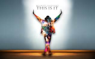 michael jackson this is it wallpapers hd wallpapers