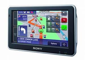 Kabel Deutschland Retourenschein : sony nv u93t navigationssystem gps 37 l nder 4 8 tft bluetooth freisprecher ebay ~ Watch28wear.com Haus und Dekorationen