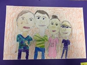 Manatee Elementary Homepage