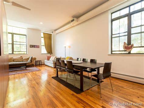 Appartamenti Vacanze A New York by Casa Vacanza A New York 3 Camere Da Letto Harlem Ny