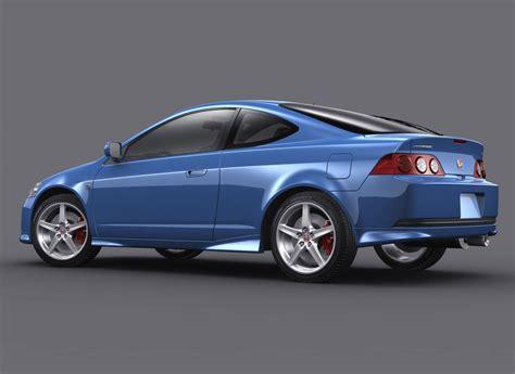 car models com honda pictures of honda cars its my car club