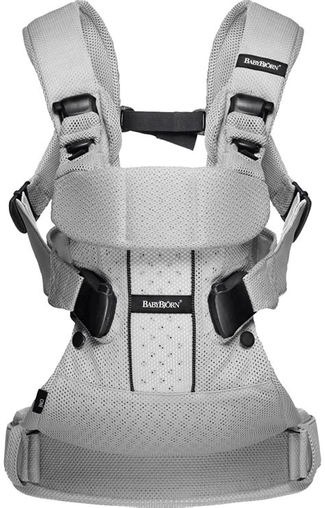 buy baby carrier  air  babybjoern shop babybjoern