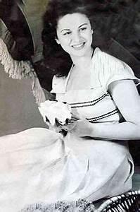 Faten Hamama - Wikipedia  Faten