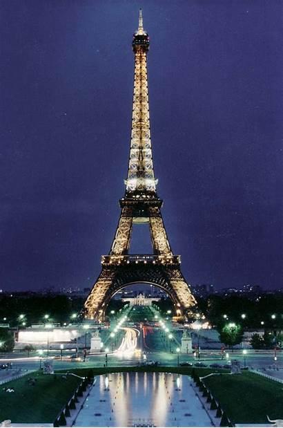 Paris France Wikipedia Tower Eiffel Capital History