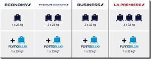 Ajouter Bagage Air France : image gallery klm baggage allowance ~ Gottalentnigeria.com Avis de Voitures