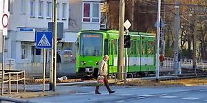 Linie 17 Hannover : stadtbahn linie 17 f hrt vorerst nur bis stadionbr cke ~ Eleganceandgraceweddings.com Haus und Dekorationen