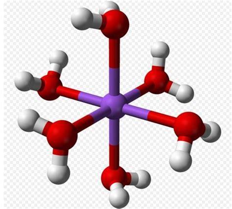 Ligands - Chemistry LibreTexts