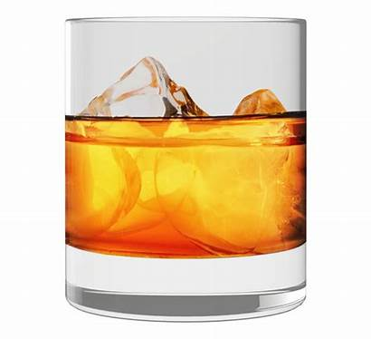 Whiskey Glass Clipart Clip Transparent Whisky Clipground
