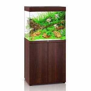 Holz Für Aquarium : juwel lido 200 led dunkles holz aquarium kombination g nstig kaufen bei aqua ~ A.2002-acura-tl-radio.info Haus und Dekorationen