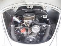 how things work cars 1967 volkswagen beetle engine control 1967 volkswagen beetle pictures cargurus