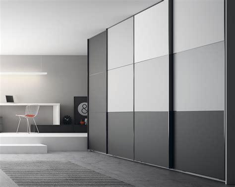 armarios de 3 puertas armarios puertas correderas a medida f 225 brica de muebles jjp