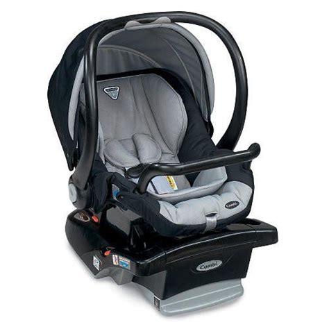 Combi Shuttle Infant Car Seat Black Review | Baby car seats, Car seats, Best car seats