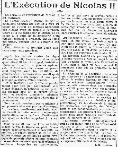 kitchen cabinets faces la presse fran 231 aise 224 la r 233 volution russe de 1917 2986