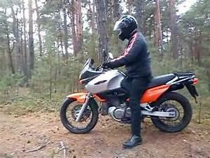 Suzuki Freewind 650 : suzuki freewind 650 youtube ~ Dode.kayakingforconservation.com Idées de Décoration
