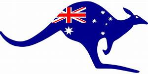 Aussie Products.com | Australian Products Co. Bringing ...