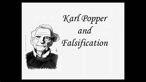 Karl Popper and Falsification.avi - YouTube