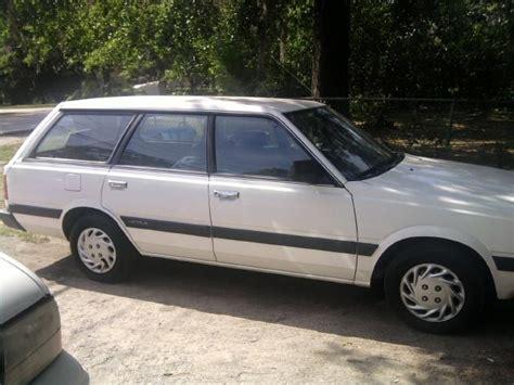 1992 subaru loyale interior jewls2245 39 s 1990 subaru loyale wagon 4d in jacksonville fl