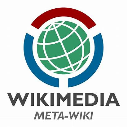 Wikimedia Meta Wiki Svg Wikipedia Commons Beta