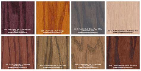 colors new york city wood floors