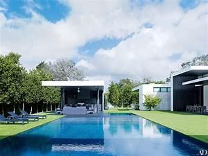These, Modern, Pools, Make, A, Minimalist, Splash, Photos