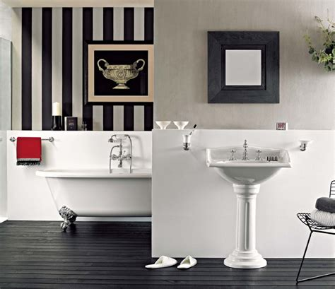 castorama accessoires cuisine la salle de bains rétro d 39 horus inspiration bain