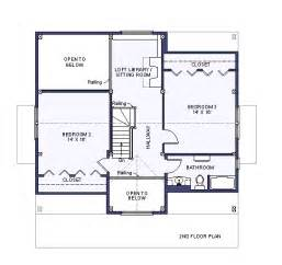 home plans magazine second floor plan shaker contemporary house architectural design magazine
