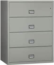 cabinet astounding 4 drawer file cabinet designs steel 4