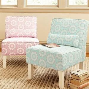 Upholstered, Accent, Chair