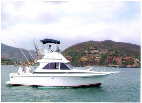 Fishing Boats In Zihuatanejo by Zihuatanejo Sportfishing Charters Colecci 243 N De Fotos
