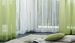 Vorhänge Große Fenster : gardinen f r terrassent r ~ Sanjose-hotels-ca.com Haus und Dekorationen