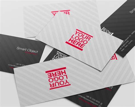 25组格调极高的作品展示模板免费下载(4 Raised Print Business Cards Online Moo Uk Customer Service Fedex Size Of In Pixels Where Can I Order Near Me Create Your Own Free Printable Thailand Design And