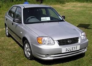 Hyundai Accent Lc 2004 : hyundai accent 2004 ~ Kayakingforconservation.com Haus und Dekorationen