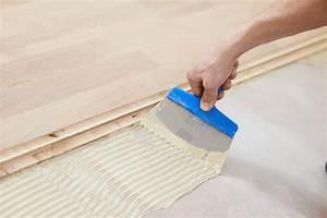 Keller Nachträglich Bauen : keller bodenplatte das muss sie leisten ~ Lizthompson.info Haus und Dekorationen