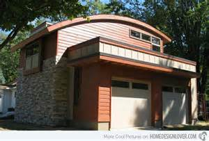 Detached Car Garage Plans Inspiration by 15 Detached Modern And Contemporary Garage Design