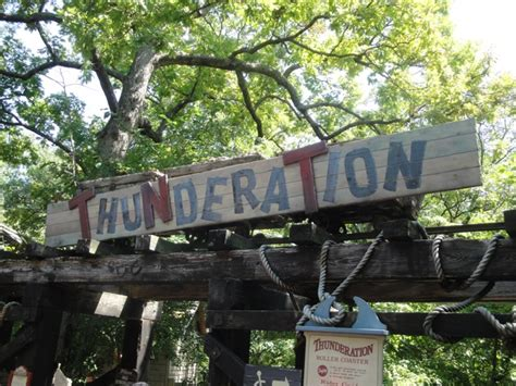 silver dollar city review incrediblecoasters