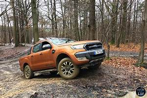 Out Ford Atlas Concept Pickup Truck 2017 Ford Ranger ...