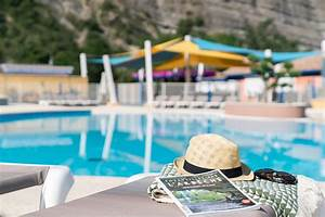 awesome camping a vallon pont d arc avec piscine ideas With location vallon pont d arc avec piscine