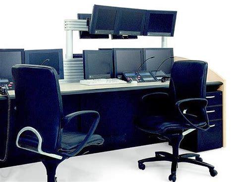 mainline  tech trading desk mainline computer